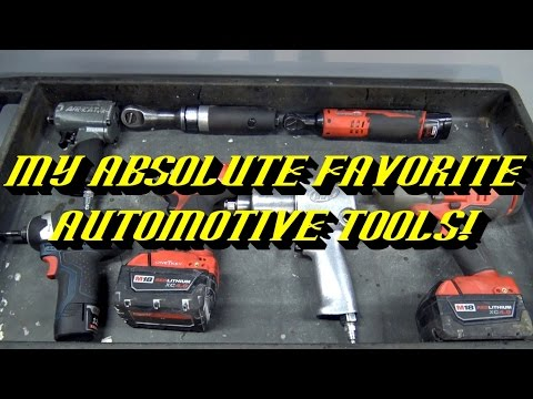 mini-tool-reviews-11-the-top-automotive-repair-tools-i-use-everyday