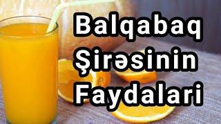 Balqabaq Siresinin Bu Derecede Faydali Oldugunu Bilirdinizmi Borani Siresinin Faydalari Yeni New Youtube