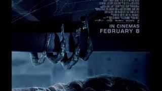 THE LAST KEY / QUỶ QUYỆT: CHÌA KHÓA QUỶ DỮ phim chiếu rạp sắp khởi chiếu vào 5/1/2018