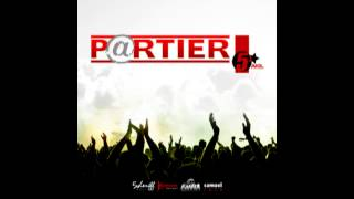 Download 5 Star Akil Partier (Explicit Soundz Remix) MP3 song and Music Video