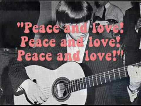 The Best Of Ringo Starr's Quotes - YouTube