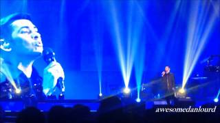 Ikaw Lamang | Gary Valenciano | Arise 3.0 | SM MOA Arena, August 2, 2014