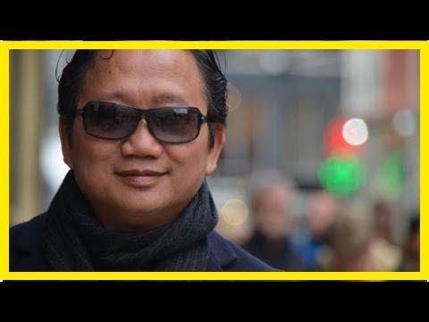 """Đức khởi tố hình sự chống quan chức An ninh Việt Nam vì vụ """"bắt cóc"""" Trịnh Xuân Thanh - Vietnam tube"""