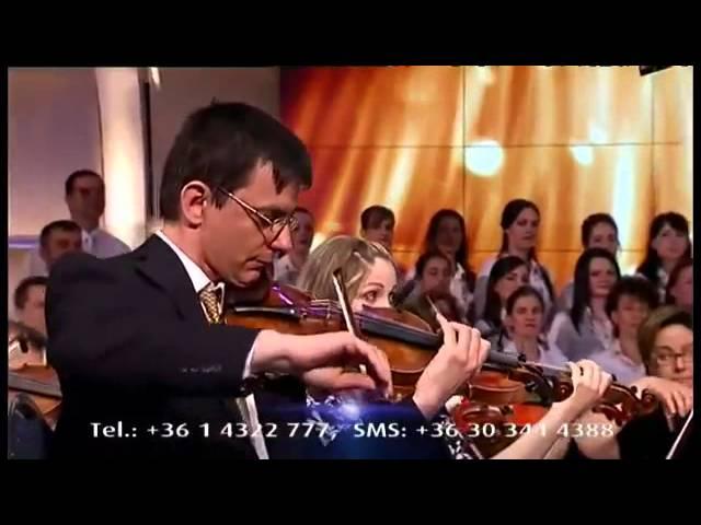 hit-gyulekezete-melletted-all-vidam-szimfonikusok-vidam-vasarnap-ember-talan