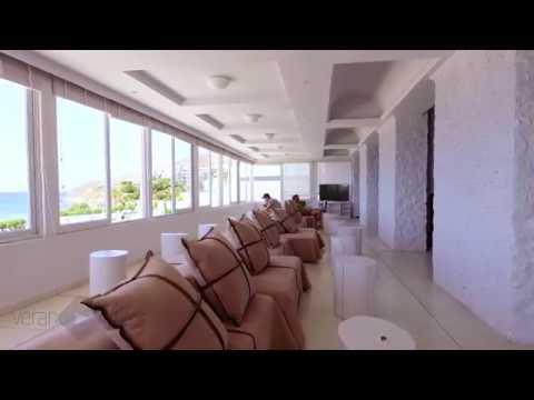 Hotel DIMITRA BEACH - Kos