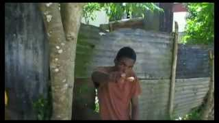 Devin Di Dakta - A Lie Dem A Tell (Official Video) Try Dem Riddim - M.P RECORDS - Oct 2012