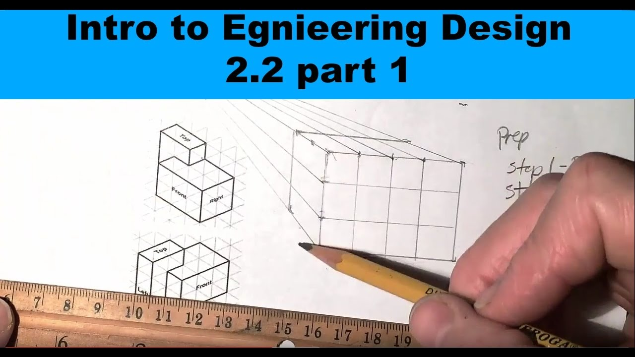 introduction to engineering design Engineering design: an introduction [john r karsnitz, stephen o'brien, john p hutchinson] on amazoncom free shipping on qualifying offers engineering design: an introduction, second edition, features an innovative instructional approach emphasizing projects and exploration as learning tools.