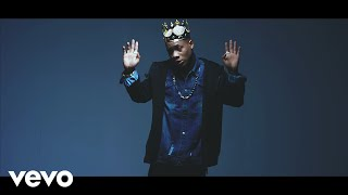 Download King Bernard - Gimme More (Official Music ) MP3 song and Music Video
