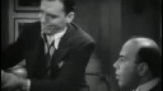 Breakdowns of 1938, Part 1