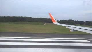 Jetstar 熊本-関空便 ファーストフライト 離陸