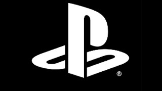 Disc stuck in PS4 fix Without opening!!!