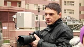 Видеотренинг детского фотографа Игоря Губарева(https://igorgubarev.ru/index.php?rub=124., 2011-12-15T23:08:01.000Z)