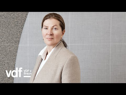 live-interview-with-ilse-crawford-|-virtual-design-festival-|-dezeen