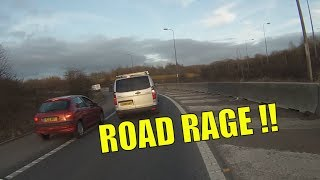 STUPID, ANGRY PEOPLE vs BIKERS 2018 | Motorcycles Road Rage Compilation 2018 [EP.#125 ]
