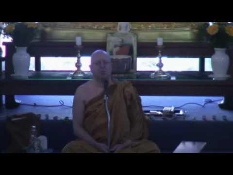 Meditation 15-12-2012