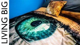 Using Digital Art To Transform Your Home!