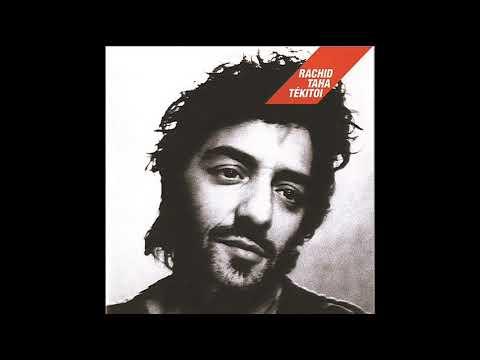 Rachid Taha - Rock El Casbah (2004)