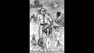 Anal Blasphemy - Goats Of Satan