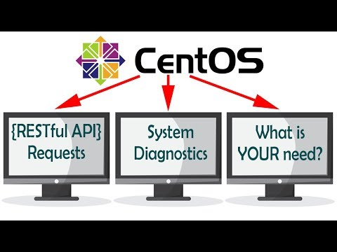 Creating / Customizing Linuix (CentOS) LiveCD In 15 Minutes