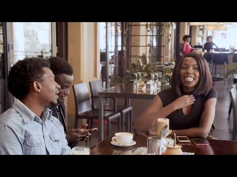 Brunch With Adelle November Edition: Men chat about Rape Culture in Kenya