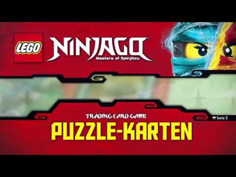 ninjago spiele youtube
