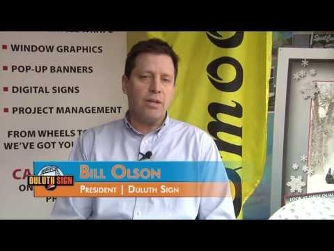TwinPortsConnex - Bill's Employer Story