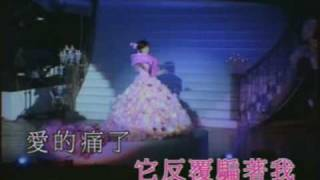 Kelly Chen (陈慧琳) - Ji shi ben (记事本) - Diary