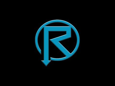 The Revengers (2015) [THT STUDIOS]