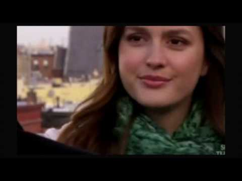 Gossip Girl S04E21 HDTV XviD ASAP VTV