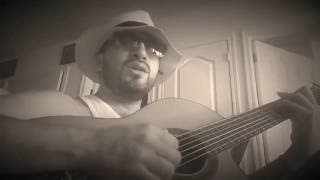 Tuyo Rodrigo Amarante cover by Diego Avendano Narcos Netflix Soundtrack Video