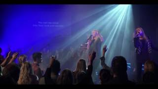 Love And Wonder - Darlene Zschech (Official Video)