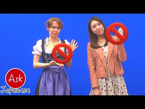 Destiny of Love ( 東京湾景 ) Episode 05 [ English Subtitle ] from YouTube · Duration:  46 minutes 49 seconds