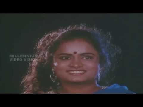 Malayalam  Film Song | Thai Pongal | Eenam Thettatta Kattaru | K S Chithra