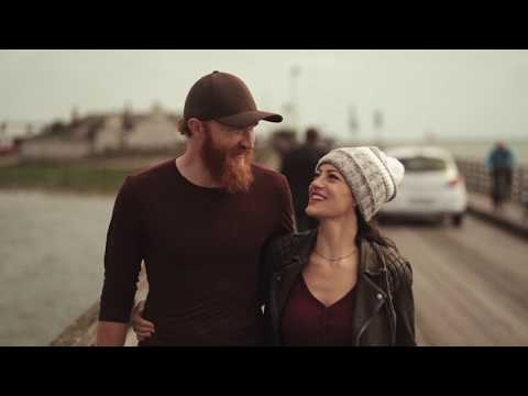 Eric Paslay – On This Side Of Heaven (Official Video)