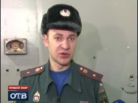 Проверка незаконных подъездных перегородок в Екатеринбурге