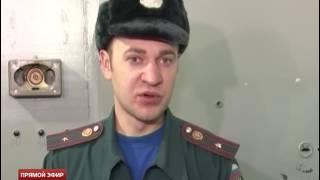 Проверка незаконных подъездных перегородок в Екатеринбурге(, 2017-01-19T11:38:02.000Z)