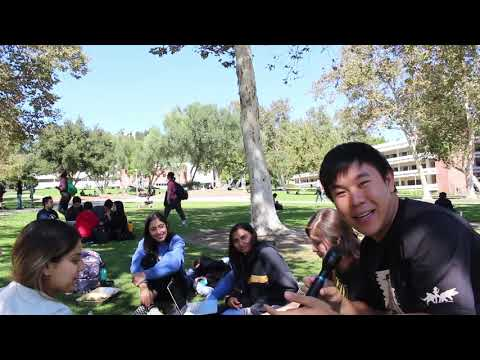 cal poly pomona speed dating