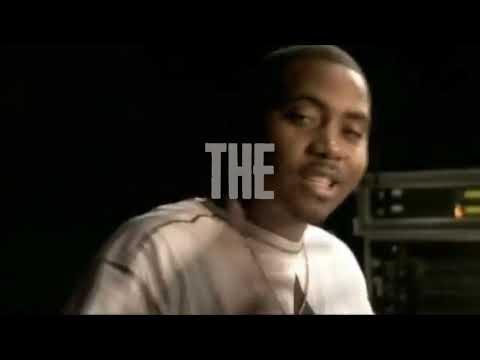 DJ Premier - Classic Lyric Video ft. Rakim, Nas, KRS-One & Kanye West