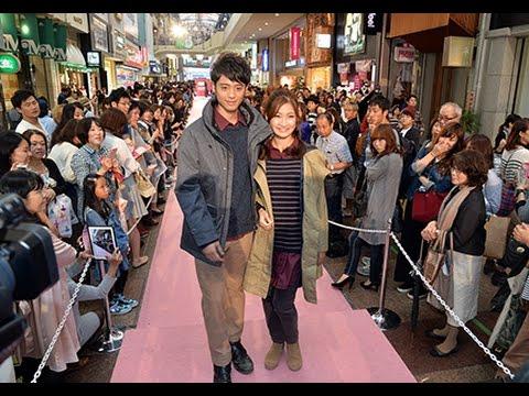三宮コレクション2014秋冬