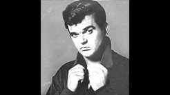 Conway Twitty-Slow Hand (High Quality)