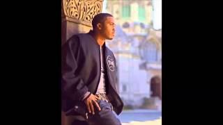 *NEW 2013* 2Pac feat. Nas - Hennessey (Dj MM Rex Remix)