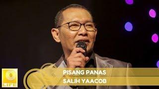 Salih Yaacob- Pisang Panas