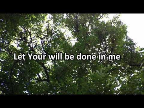 Awakening Chris Tomlin with Lyrics