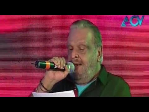 Rhythm - P Jayachandran and Rimi sing