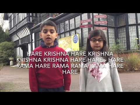 रविवार राम भक्ति : नॉनस्टॉप श्री राम भजन व आरती : Nonstop Shri Ram Bhajan Va Aarti from YouTube · Duration:  1 hour 10 minutes 27 seconds