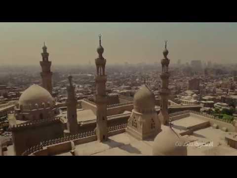 """المصرية للإتصالات - أول مشغل إتصالات متكامل """"WE"""""""