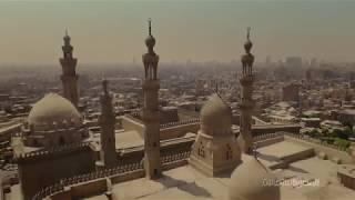 """""""احنا منك ..عارفينك من زمان"""" المصرية للاتصالات تطلق أول أغنية للمحمول"""