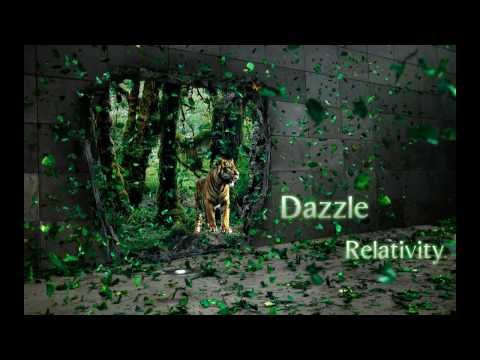 Dazzle - Relativity [HQ]