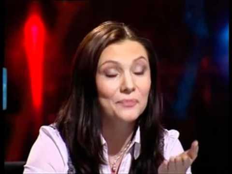 bondarenko-elena-o-farion-video