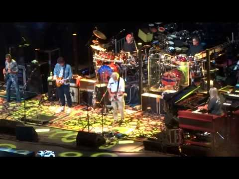 Terrapin Station – Dead and Company June 20, 2017